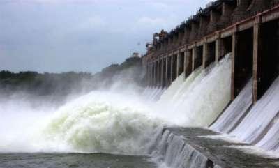 latest-news-maniar-dam-dammaged-issue
