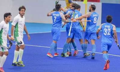 latest-news-asian-games-2018-india-beat-pakistan-2-1-take-home-asiad-hockey-bronze