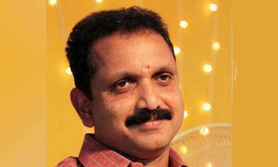 latest-news-malapuram-sucide-issue-k-surendran-satire-reply-against-government