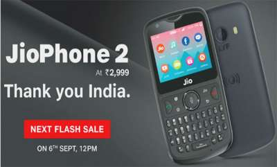 latest-news-jio-flash-sale-will-open-at-6th-september
