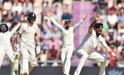 latest-news-india-vs-england-4th-test