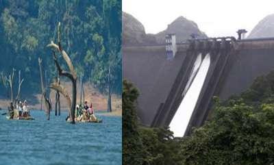 latest-news-orange-alert-withdrawn-for-idukki-dam
