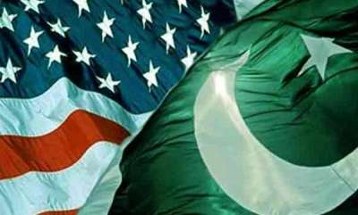 latest-news-us-military-to-cancel-300m-in-pakistan-aid-over-terror-groups
