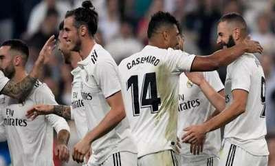sports-news-gareth-bale-real-madrid-beat-leganes-4-1-in-la-liga-action