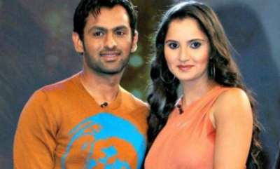 latest-news-sania-mirza-was-eve-teased-by-bangladesh-cricketer-shoaib-malik-filed-complaint