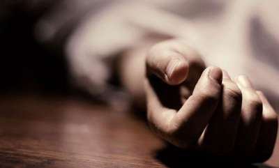 latest-news-indian-mans-body-repatriated-four-months-after-his-death-in-uae