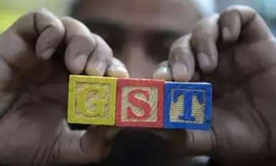 latest-news-gst-on-rti-applicant-asked-to-pay-rs-7-tax-for-information-in-madhya-pradesh