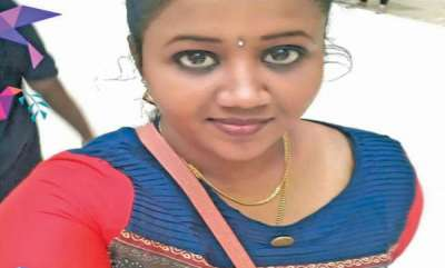 latest-news-chennai-mother-kills-two-kids-elops-with-her-lover