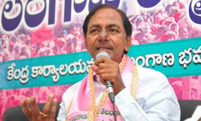 latest-news-telangana-cabinet-meeting-ends-no-decision-on-early-assembly-elections