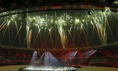 latest-news-asian-games-2018-closing-ceremony-live-rani-rampal-lead-indian-contingent