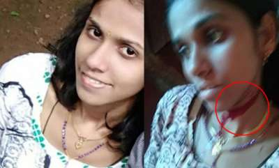 latest-news-fake-kidnapping-dramatic-incidents-in-kasargodu
