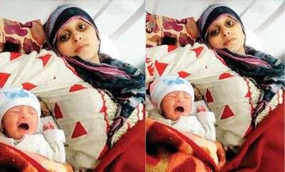 latest-news-gynecologist-attacks-pregnant-woman