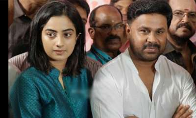 latest-news-namitha-pramod-about-dileep-issue