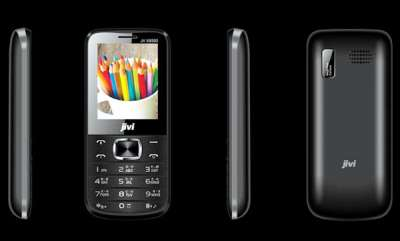 mobile-jivi-mobiles-launches-new-range-of-feature-phones