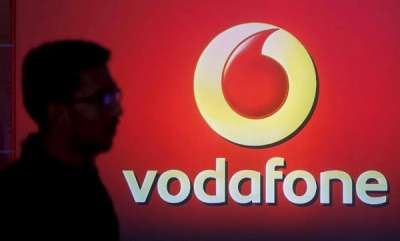 tech-news-vodafone-new-plan-offering-14gb-data-per-day