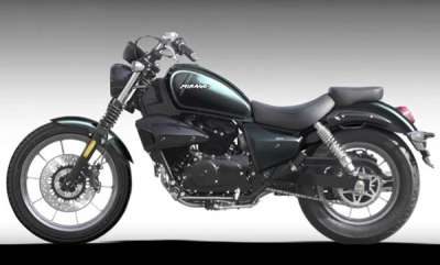 auto-hyosung-mirage-250-cruiser-set-for-september-2018-india-launch