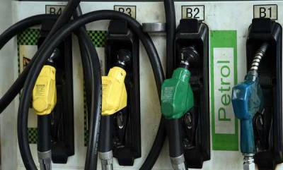 india-petrol-diesel-prices-at-highest-ever-levels-on-rupee-woes