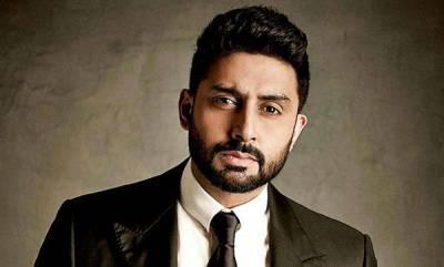 entertainment-no-pressure-to-live-up-to-familys-name-abhishek-bachchan