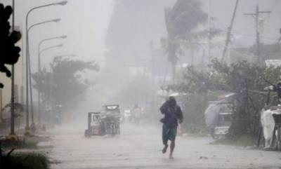 india-16-die-12-injured-in-up-rains-officials