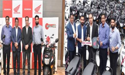 business-honda-2wheelers-india-is-fast-becoming-the-first-choice-in-shared-mobility