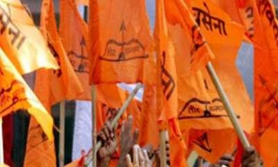 latest-news-why-govt-is-afraid-of-maoists-asks-sivsena