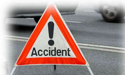 latest-news-accident-in-kollam