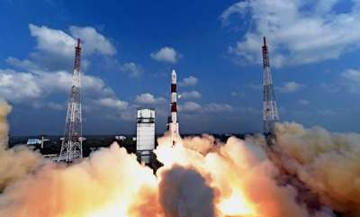 latest-news-isro-to-launch-19-mission-in-just-7-months