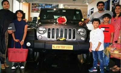 auto-actor-joju-george-owns-jeep-wrangler