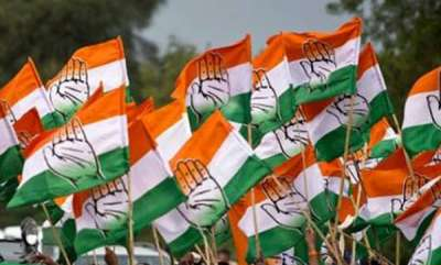 latest-news-congress-gets-landslide-victory-in-karnataka-local-body-polls-bjp-concedes-defeat