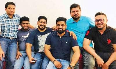 latest-news-abu-dhabi-big-ticket-winners