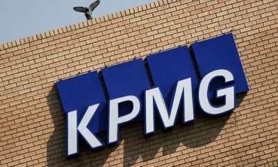 latest-news-kpmg-started-working-in-kerala