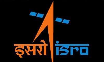 latest-news-isro-to-launch-its-first-fully-owned-overseas-satellite-ground-station-at-north-pole