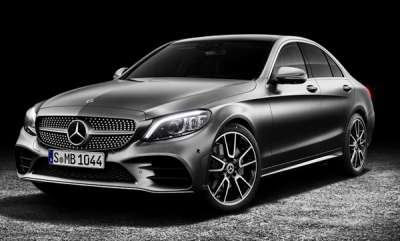 auto-2018-mercedes-benz-c-class-india-launch-on-september-20