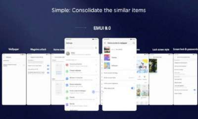 tech-news-emui-90-officially-announced-supported-devices-features