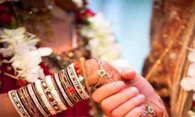 latest-news-tamilnadu-mlas-marriage