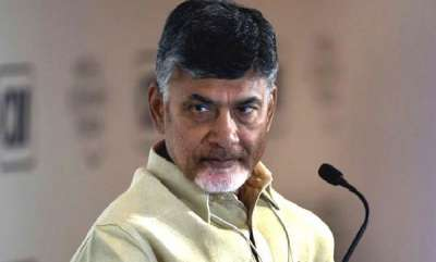 latest-news-petrol-will-soon-touch-rs-100-says-andhra-pradesh-chief-minister