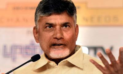india-petrol-price-would-soon-touch-rs-100-says-andhra-cm-chandrababu-naidu