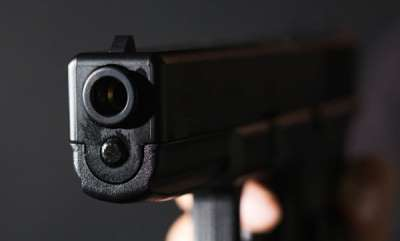 latest-news-bjp-leader-shot-dead-by-goon-outside-the-court