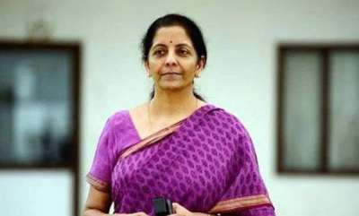 latest-news-rafale-deal-grandmother-of-all-corruption-alleges-congress