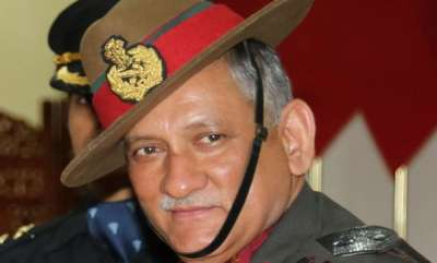 latest-news-army-chief-on-armymens-smart-phone-usage