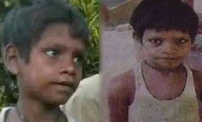 latest-news-eight-year-old-serial-killer