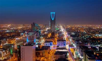 latest-news-saudi-finance-ministry-denies-plans-tax-foreign-remittances