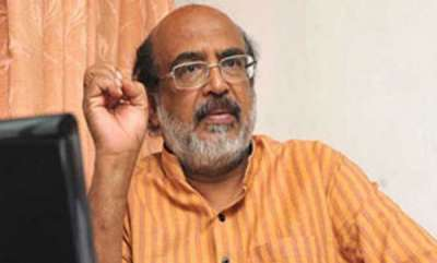 kerala-one-month-salary-of-govt-employees-to-be-deducted-for-flood-relief