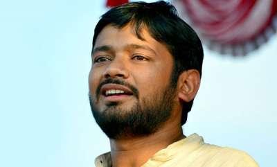 latest-news-ncp-will-support-kanhaiya-kumar