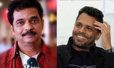 latest-news-jayaraj-quit-his-new-film-because-of-aashiq-abu