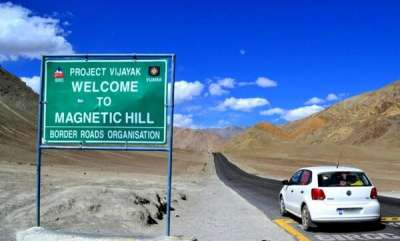 travel-ladakh-magnetic-hills
