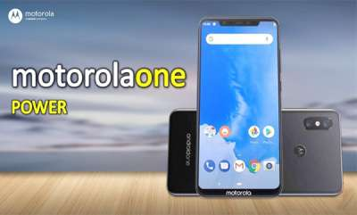 mobile-motorola-one-power-first-impressions-motorola-one-battery
