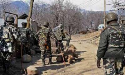 india-army-foils-infiltration-bid-along-loc-in-rajouri-intruder-killed