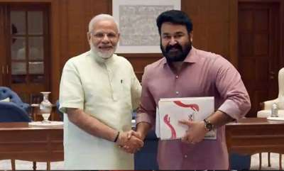 latest-news-mohanlal-about-political-debut-news