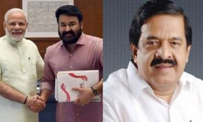 latest-news-ramesh-chennithala-about-mohanlal